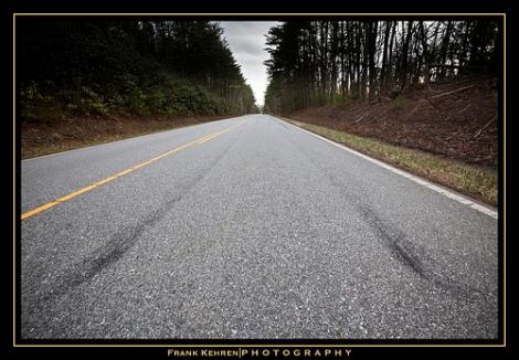 www.flickr.com/photos/fkehren/