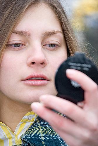 www.flickr.com/