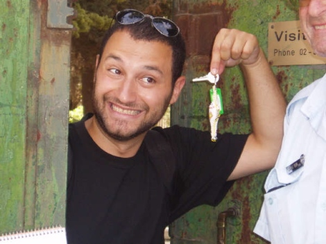 josh.blogs.com/