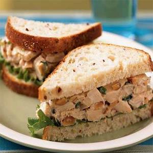 chicken-salad-ck-1041889-l