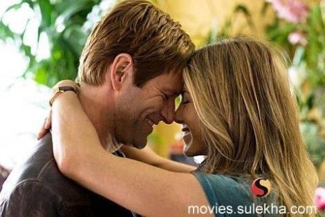 Love Happens Universal Pictures
