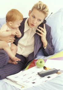 www.theparentszone.com/ working-parents tips-to-l...rking-mom