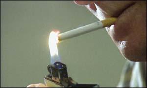 _38209970_smoking300