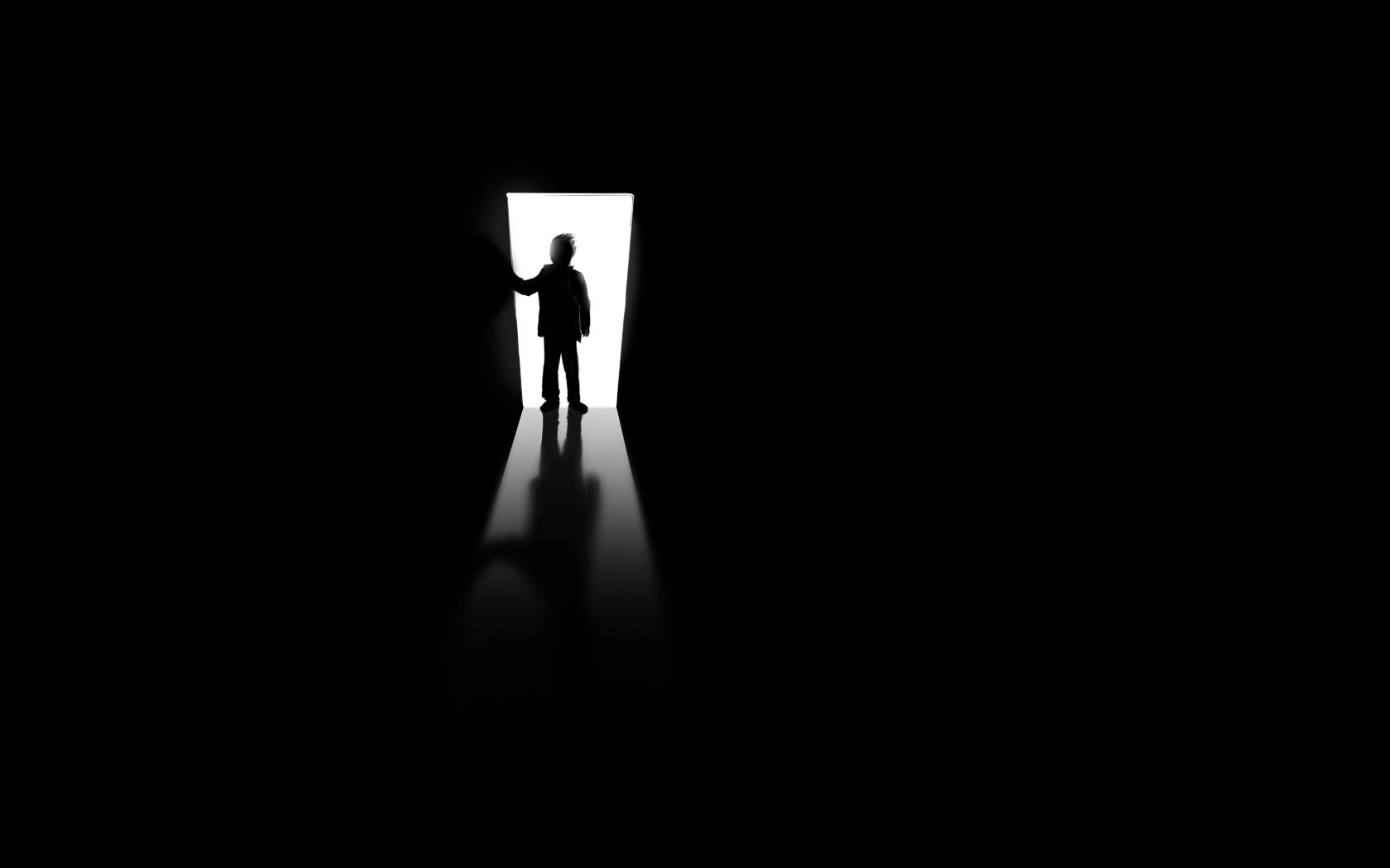 Nightlight | Pastor Susan