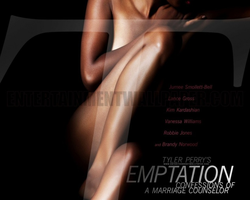 temptation-confessions-of-a-marriage-counselor02-1024x819