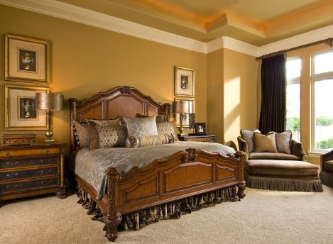 bedroom-ideas-396