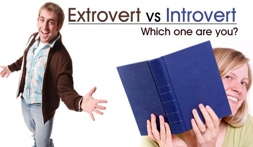 extrovert-v-introvert1-1