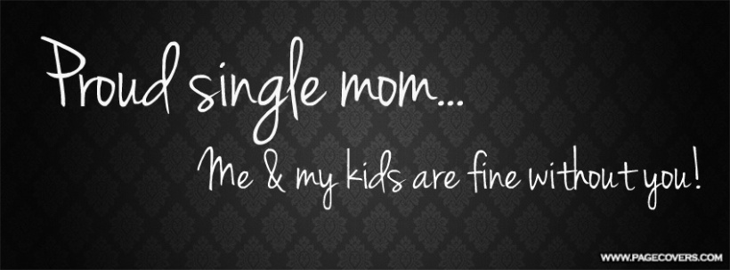 proud_single_mom