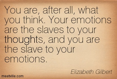 Quotation-Elizabeth-Gilbert-thought-inspirational-Meetville-Quotes-111457