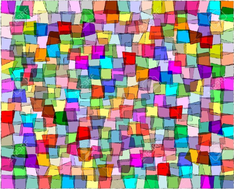 12056891-abstract-mosaic-tiled-background-Stock-Vector-art