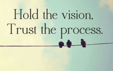 vision-quotes