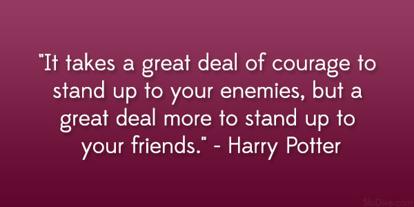 harry-potter-quote